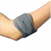 Ottobock Epi Forsa Plus Elbow Support