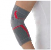 Ottobock Epi Sensa Elbow Support