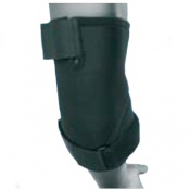 Ottobock Epi Ulna Elbow Support