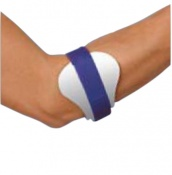 Ottobock Epiflex Elbow Support