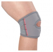 Ottobock  Genu Carezza Patella Stabiliser Knee Support