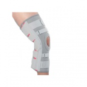 Ottobock Direxa Stable Long Knee Brace