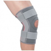 Ottobock Genu Therma Fit Knee Support