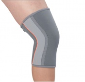 Ottobock Genu Therma Knee Support