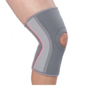 Ottobock Genu Therma Patella Knee Support