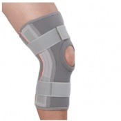 Ottobock Genu Therma Stable Knee Support
