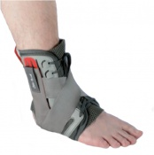 Ottobock Malleo Sprint Ankle Support