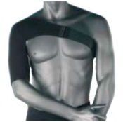 Ottobock Shoulder Support
