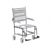 Wheeled Shower Chairs :: Sports Supports | Mobility | Healthcare ...