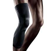 LP Power Knee Sleeve