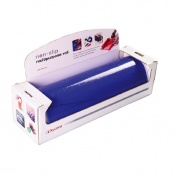 Dycem reel dispenser 20cm x 15m   Blue