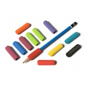 Pen and Pencil grips