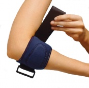 Able2 Tennis Elbow Brace