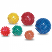 Physioworx Massage Ball