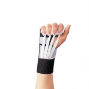Rolyan Phase II - Composite Finger Flexion Loop Attachments