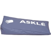 Askle Hand Positioning Cushion