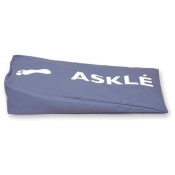 Askle Heel Positioning Cushion