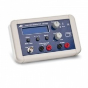 Power Function Generator (230 V - 50/60 Hz)