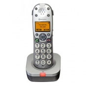 Amplicomms PowerTel 701 Amplified Telephone