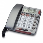 Amplicomms  PowerTel 30 Amplified Telephone