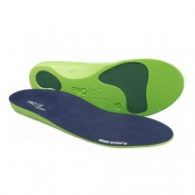 Pro11 Children's Arch Support Orthotic Insoles