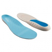 Pro11 Women's Sports Comfort Orthotic Insoles