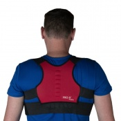 Pro11 Magnetic Back and Posture Corrector