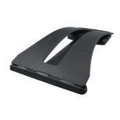 Pro11 Smooth Back Stretcher