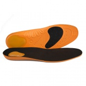 Pro11 Men's Sports Comfort Insoles