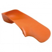 Quadrastep F Flat Foot Orthotic Insole