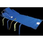 RAMP Rapid Airway Management Positioning system