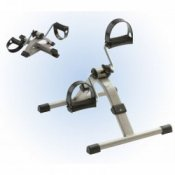 Drive Medical - Pedal Exerciser
