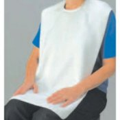 Drive Medical - Terry Towel Bib