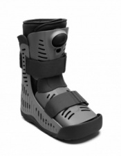 Ossur Short Top Rebound Air Walker Boot