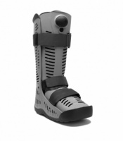 Ossur Rebound Air Walker Boot