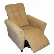 Salusbury Rise and Recline Chair