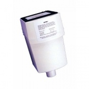 Schuco M2 Extended Life Main Filter for Acu-Evac