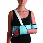 Shoulder Plus Support Sling