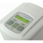 DeVilbiss SleepCube Standard Plus With SmartFlex