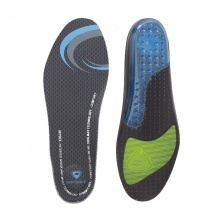 Sof Sole Airr Insoles for Women