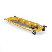 Spencer Dakar Basket Stretcher