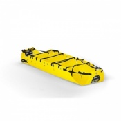 Spencer Total Recovery Stretcher
