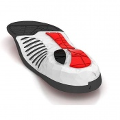 Spenco Ironman Race Shoe Insoles