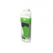 Spenco Unequal Protective Cushioning Insoles