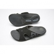 Spenco Kholo Slide Sandals