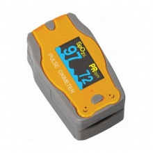 C52 Paediatric Fingertip Pulse Oximeter