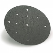 TDP Infrared Heating Lamp Replacement Plate