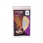 Tarrago Anti-Skid Orthocare Insoles