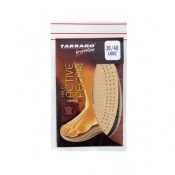 Tarrago Half Active Pecari Leather Insoles