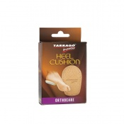 Tarrago Orthocare Heel Cushion Insoles